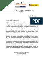 Dialnet-M19DeLaLuchaArmadaALaRenunciaALaViolencia-5735874