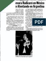 atentado nacha.pdf