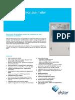 A1500_Flyer_E.pdf