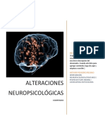 compendio alteraciones neuropsicologicas