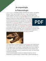 Conceptos de Arqueología (1)
