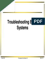 1A_2_12_Troubleshoot_Brake_Sys.pdf