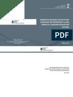 2-normativa-nacional-en-politicas-sanitarias.pdf
