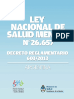 2013-09-26_ley-nacional-salud-mental.pdf