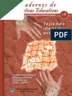 8-Cuaderno-Practicas-Educativas.pdf