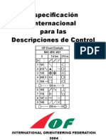 ORIENTACIÓN Descripcion_Controles