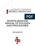 sports_medicine_clinic_manual.pdf