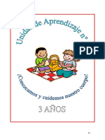3aossesindeaprendizaje-130715182845-phpapp01