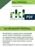 110817 Windows Powers Hell 2