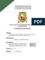 Informe generalcontrol.pdf
