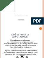 112495943-Conseptos-Basicos-de-Redes-e-Internet.pptx