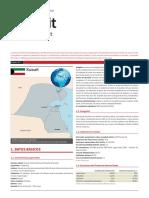 Oficina de Información Diplomática Estado de Kuwait
