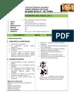 Program.computación 2013 (1º y 2º)