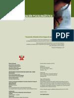 caracterizacion_psicolinguistica.pdf