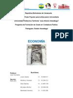 Informe de Economía UNIDAD I.docx
