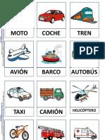 Global Transportes