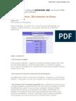 WordReference, Diccionario en linea