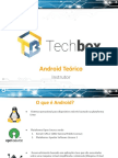 Techbox Android 01 Teorico