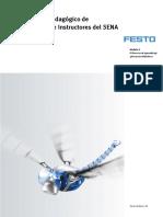 Módulo II_Caja de Herramientas.pdf