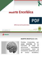 muerte encefalica.pptx