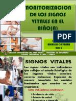 signosvitales2015-150819133152-lva1-app6892