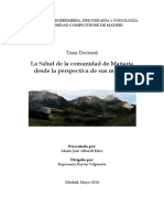 Tesis. Mari Jose Alberdi.pdf