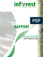 Rapportannuel2008_brainforest