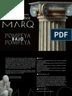 POMPEYA_AF_171207(2).pdf