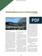 13-star.pdf