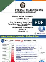 PPM-LPPM