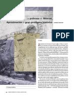 Meyer_ Pobreza en Mexico