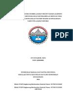 Hasil Penelitian PjBL Eti (1).docx