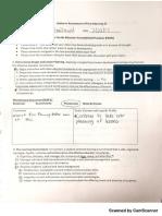 mid term assessment  1