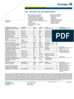 propiedades pet.pdf
