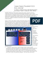 Struktur Organisasi Dalam Persfektif GCG.docx