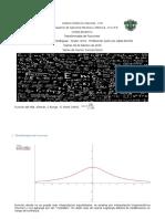 Series de Fourier(FE)