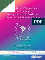 20140715_congreso_latinoamericano_defensorias.pdf