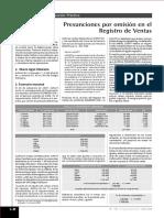 ALAN MATOS BARZOLA.pdf