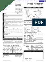 DAFO_FloorReaction.pdf