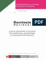 CARTILLA - Planificación REV LVT Y MC_bibliog Ultima Vers