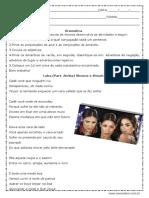 prova 6º ano Lp gramatica-com-resposta-1.pdf