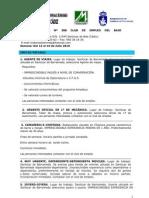 Boletin Bajo Guadalquivir_12 Julio