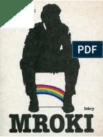 Borszewicz Jarosław - Mroki (2015).pdf