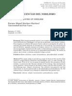 14. Enrique Miguel Martínez-Th.53.pdf