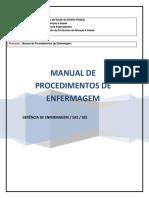 Matheus Rodrigues - Procedimentos de Enfermagem (1)