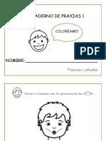 Cuaderno de praxias labiales.pdf