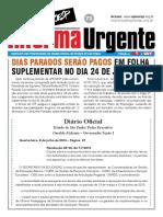 1-apeoesp-informa-urgente-7315.pdf