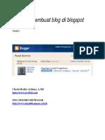 paduan_blog_A.pdf