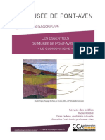 DP cloisonnisme version definitive.pdf