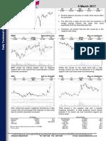 teknikal_06-03-17e.pdf